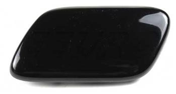 Headlight Washer Cover - Driver Side (Un-painted) 5409404 Main Image