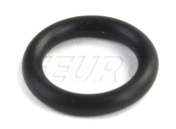 Oil Delivery Tube O-Ring 9137993 Main Image