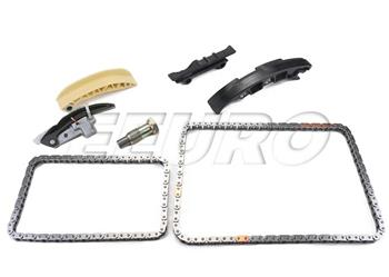 Engine Timing Chain Kit 104K10021 Main Image