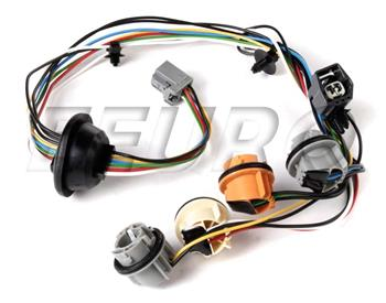 Volvo Tail Light Wiring Harness - Driver Side on chevy venture tail light, lincoln navigator tail light, buick enclave tail light, volvo s40 tail light, bmw 328i tail light, volvo v50 tail light, volvo 240 tail light, volkswagen jetta tail light, volvo 940 wagon tail light, subaru xv crosstrek tail light, 2000 volvo s80 tail light, volvo c30 tail light, honda insight tail light, lincoln zephyr tail light, mazda cx9 tail light, chrysler town & country tail light, nissan micra tail light, chrysler pt cruiser tail light, volvo tail light bulb, chevrolet tahoe tail light,