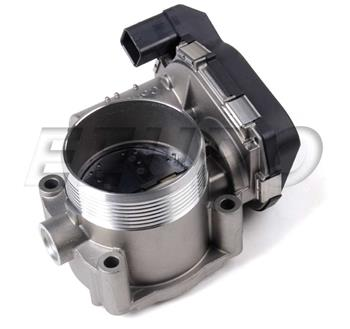 Throttle Body A2C59513663 Main Image