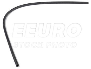 Expansion Tank Hose 17121712736G Main Image