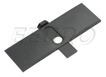 Auto Trans Shifter Blind 8699465 Main Image