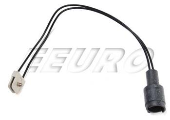 Disc Brake Pad Wear Sensor - Front WK41 Main Image