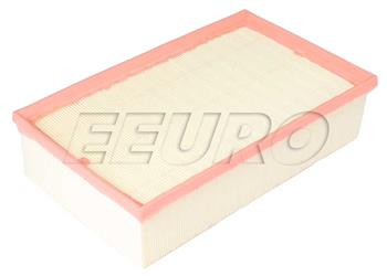 Engine Air Filter 5QM129620 Main Image