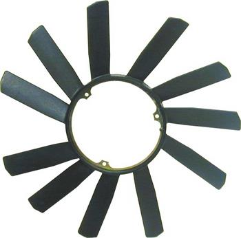 Engine Cooling Fan Blade 1032000323 Main Image