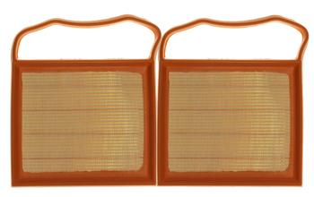Air Filter Set 3086761KIT Main Image
