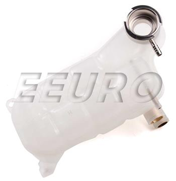 Expansion Tank 1245001749A Main Image