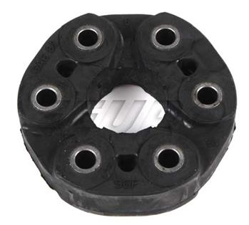 Drive Shaft Flex Disc (96mm) 26112226527 Main Image