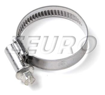 Hose Clamp (28-33mm) 07129952113 Main Image