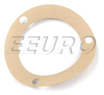 Shock Mount Gasket - Rear 33521129567 Main Image