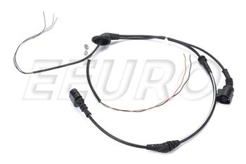 Abs Wiring Harness - Wiring Diagram M3 on