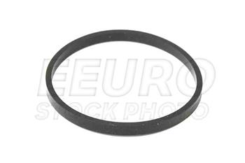 Engine Coolant Thermostat Gasket 407758100 Main Image