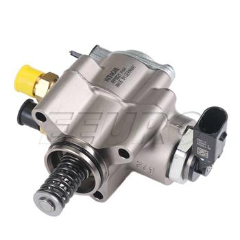 Direct Injection High Pressure Fuel Pump - Driver Side HPP0021 Main Image