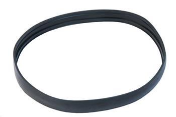 Headlight Lens Seal 91163196700 Main Image