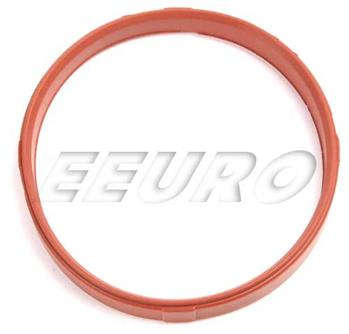 Throttle Body Gasket 0359390 Main Image
