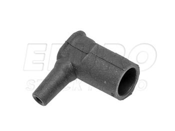 Ignition Cable End VSO103 Main Image