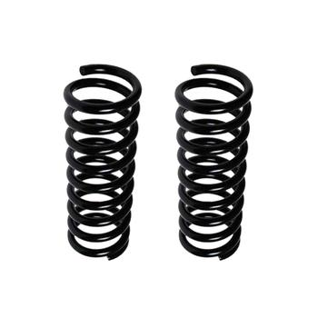 Coil Spring Set - Rear Driver and Passenger Side (Heavy Duty) 3998738KIT Main Image