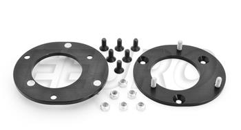 Camber Plate Kit - Front D1600004 Main Image