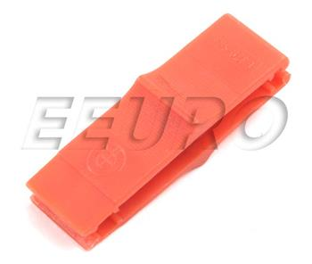 Fuse Removal Tool 61131379583 Main Image