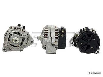 Alternator (90A) (Rebuilt) AL0761X Main Image