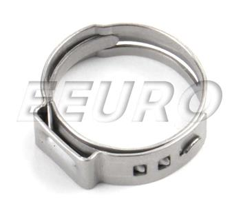 Hose Clamp (8-9.5mm) 16131379229 Main Image