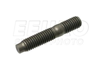 Exhaust Stud - Manifold to Catalytic Converter Pipe (M8x31mm) 18307598251 Main Image