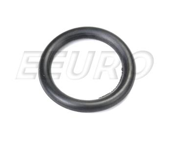 Turbocharger Oil Return Tube O-Ring MTC2193 Main Image