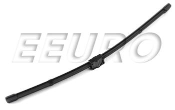 Windshield Wiper Blade - Front (19in) 61617198669 Main Image