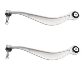 Suspension Control Arm Kit - Rear Upper Rearward (Driver and Passenger Side) 3102756KIT Main Image