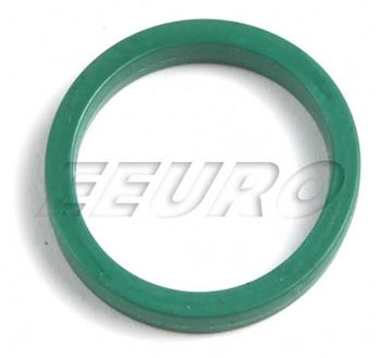 Oil Pickup Tube O-Ring 30637867 Main Image