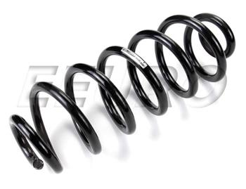 Coil Spring - Rear S03339 Main Image