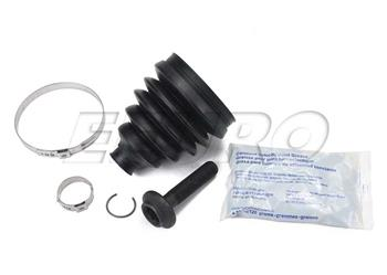 CV Joint Boot Kit - Front Outer BKN0118 Main Image