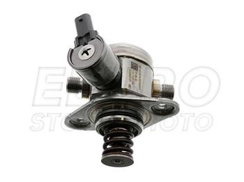 BMW Direct Injection High Pressure Fuel Pump