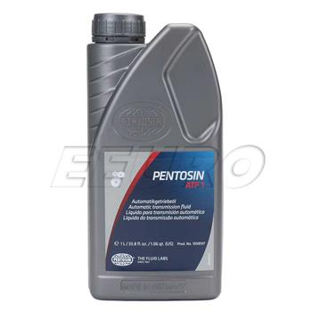 Auto Trans Fluid (ATF) (1 Liter) 1058107 Main Image