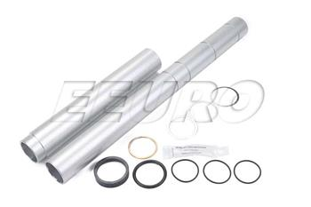 Engine Coolant Transfer Pipe Kit 11141439975R Main Image