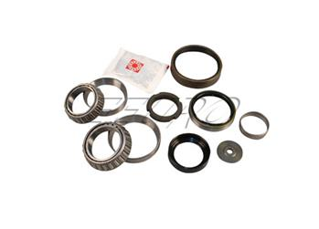 Wheel Bearing Kit - Rear 713667520 Main Image