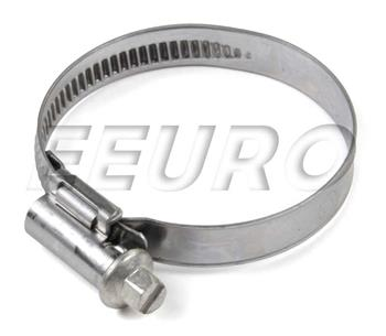 Hose Clamp (42-48mm) 07129952119 Main Image