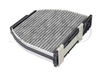 Cabin Air Filter LAK413 Main Image