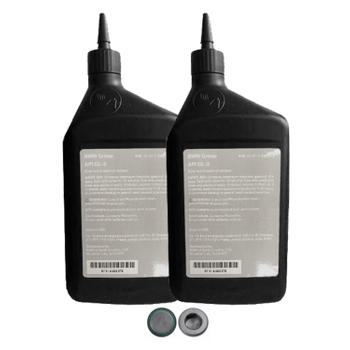 Differential Oil (75W90) (1 Liter) 3084410KIT Main Image