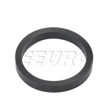 Timing Cover Seal Ring - Upper 407758500 Main Image