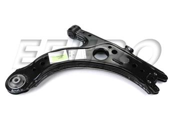 Control Arm - Front 11091 Main Image
