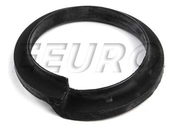 Coil Spring Pad - Front Upper (9mm) 31331128522 Main Image