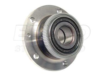 Wheel Bearing and Hub Assembly - Front 7150315 Main Image