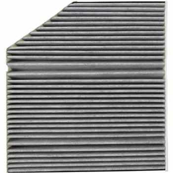 Cabin Air Filter (Activated Charcoal) E4932LC Main Image