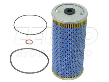 Engine Oil Filter OX92D Main Image