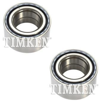 Wheel Bearing Kit - Rear 1561721KIT Main Image