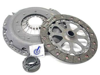 Clutch Kit 20024 Main Image