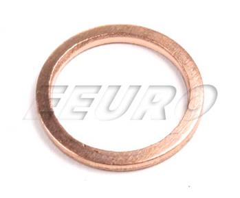 Seal Ring (Copper) (12x1.5mm) 11066422A Main Image