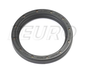 Auto Trans Input Shaft Seal 24317519352 Main Image